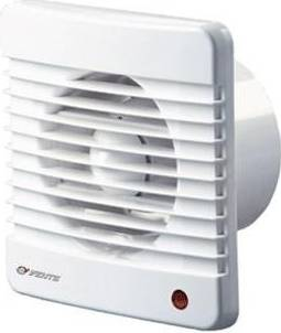 125-ml-turbo-ventilator.jpg