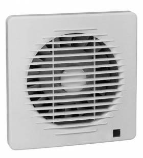 elektrodesign-hef-150-ip44-ventilator.jpg