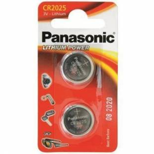 cr2025_panasonic.jpg