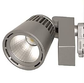 lival-eco-clean-led-silver.jpg